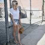 Off Duty {The Want List}